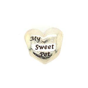 Pre❤️ Pandora My Sweet Pet Charm